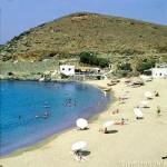 tour_loc_beach_kolympithra