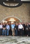 Συνέδριο Qomex 2015 (2)