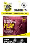 CAA_SUMMER_FESTIVAL_26-27_JUNE-web