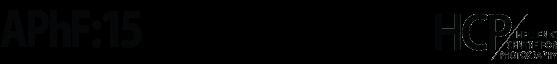 dda4e6a7-bc91-4904-8f71-097284d31da2