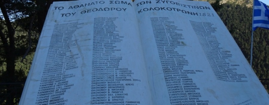 zigovisti236
