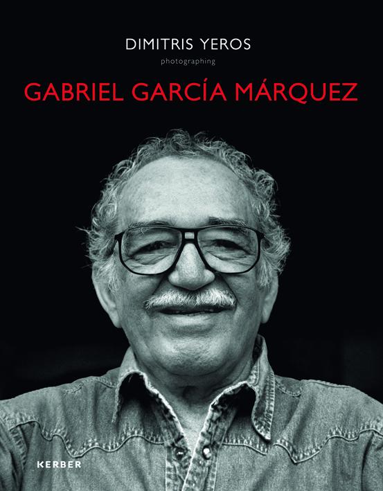 COVER MARQUEZ  small
