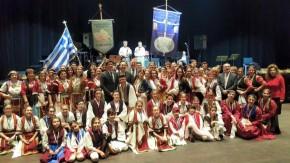 OTSE_2015_Festival11a