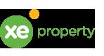 xe_property