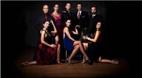 argentinikou_tango