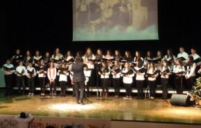 2016 musicArte choir ELASSONA