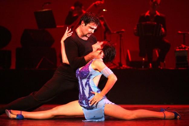 erwtiko tango2