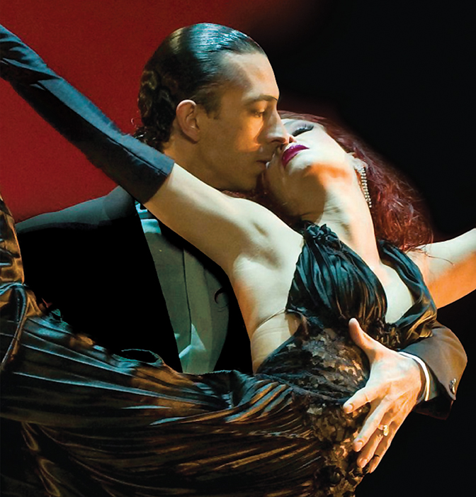 erwtiko tango3