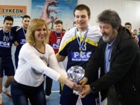 handball-efiviko-1