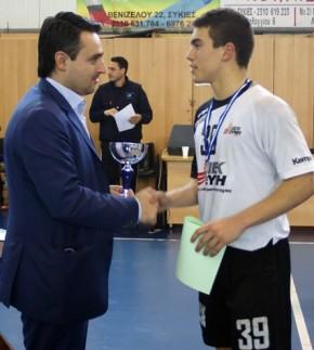 handball-efiviko-10