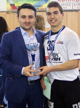 handball-efiviko-11