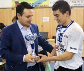 handball-efiviko-12