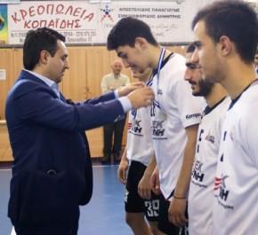 handball-efiviko-13