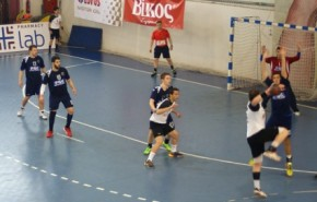 handball-efiviko-14