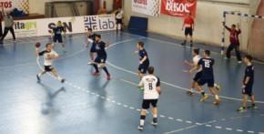 handball-efiviko-15