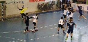 handball-efiviko-16