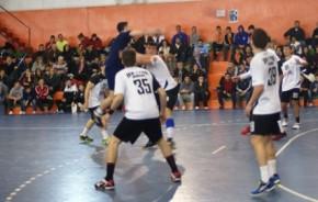 handball-efiviko-17