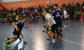 handball-efiviko-18