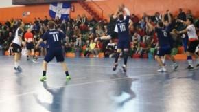 handball-efiviko-19