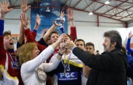 handball-efiviko-2
