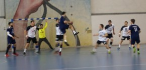 handball-efiviko-20