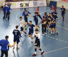 handball-efiviko-22