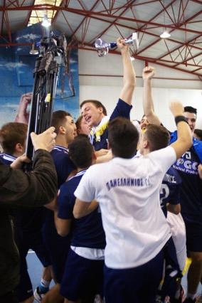 handball-efiviko-23