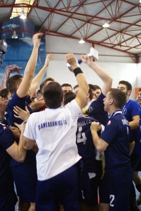 handball-efiviko-24