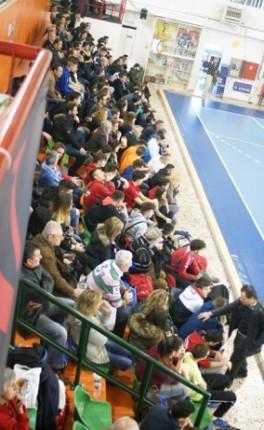 handball-efiviko-25