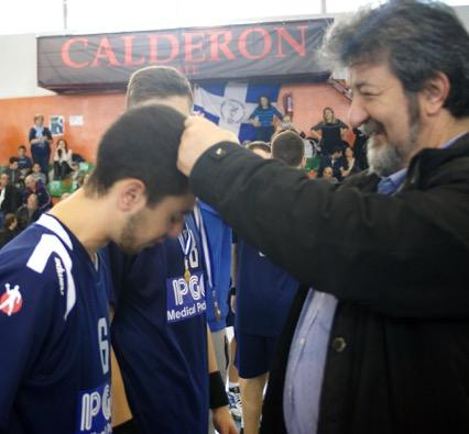 handball-efiviko-4