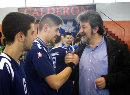 handball-efiviko-5