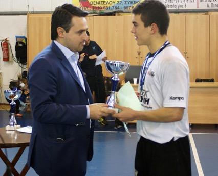 handball-efiviko-9