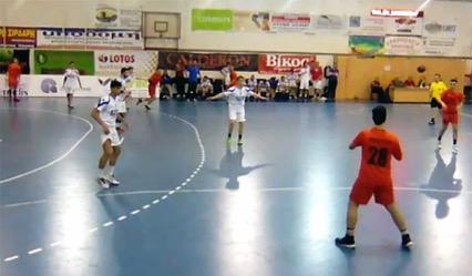 handball-efivoi 2