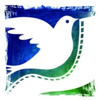 logo_peristeri