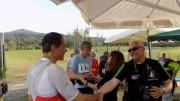 Arxaia Oympia 21-5-2016-15-W800