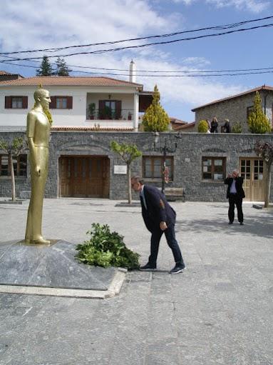 Vytina Gortynias-M.Potagas 2016-12