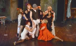 06 opera tou zitianou 4