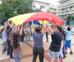 kdapmea Neapolis-ekdilosi 7.6.2016-1