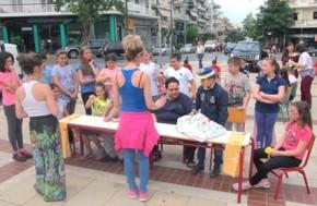 kdapmea Neapolis-ekdilosi 7.6.2016-6