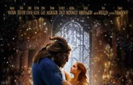 beauty-and-the-beast_1
