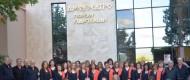 2017 05 ΧΟΡΩΔΙΑ musicArte Μουσικού Συλλόγου Ελασσόνας (3)