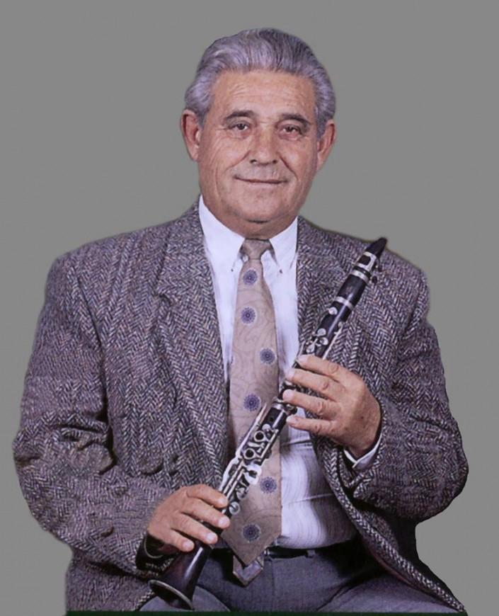 P.Liakopoulos-Mavrelias