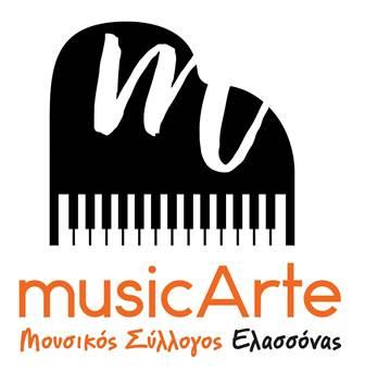 logo teliko1 small