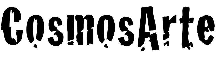 COSMOSARTE logo-black (3)
