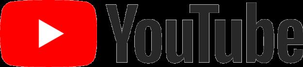 YouTube_logo_(2017)