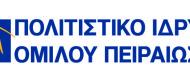 ΠΙΟΠ_logo_copy