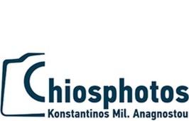 chiosphotos