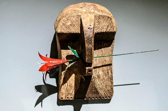 fougaro