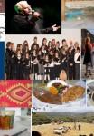 Δήμος_Γορτυνίας_Ελληνικός_Λαϊκός_Πολιτισμός -2-W800