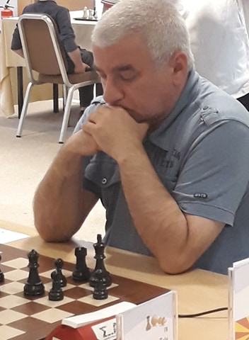 GM_Kiril_Georgiev